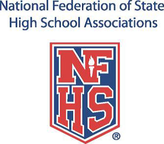 2017 Nfhs Game Officials Manual Points Of Emphasis Long